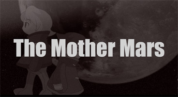 The Mother Mars